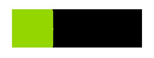 Keolis Downer logo